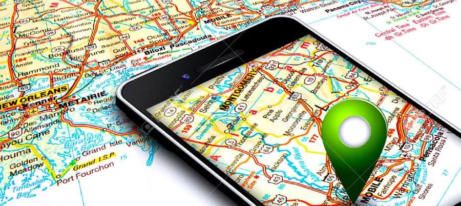 Fácil y sencillo: ¿Cómo funciona el sistema GPS de tu automóvil?