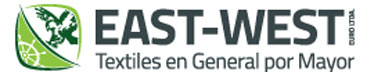 logo east west