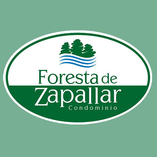 logo foresta de zapallar