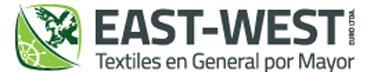 logo eastwest