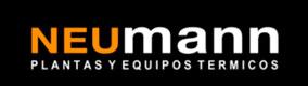 logo neumann
